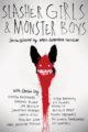 SLASHER GIRLS & MONSTER BOYS - APRIL GENEVIEVE TUCHOLKE