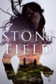 STONE FIELD - CHRISTY LENZI