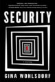 SECURITY - GINA WOHLSDORF