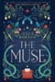 THE MUSE - JESSIE BURTON