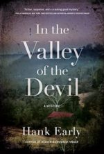 IN THE VALLEY OF THE DEVIL - HANK EARLY