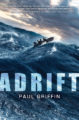 ADRIFT - PAUL GRIFFIN