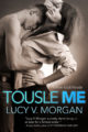 TOUSLE ME: A NEW ADULT PARODY - LUCY V. MORGAN