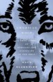 AMERICAN WOLF: A TRUE STORY OF SURVIVAL AND OBSESSION IN THE WEST - NATE BLAKESLEE
