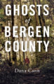 GHOSTS OF BERGEN COUNTY - DANA CANN