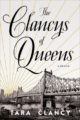 THE CLANCYS OF QUEENS - TARA CLANCY