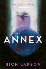 ANNEX - RICH LARSON