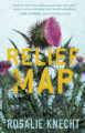 RELIEF MAP - ROSALIE KNECHT