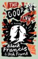 THE GOOD INN - BLACK FRANCIS, JOSH FRANK