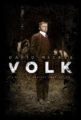 VOLK: A NOVEL OF RADIANT ABOMINATION - DAVID NICKLE