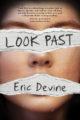 LOOK PAST - ERIC DEVINE