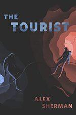 THE TOURIST - ALEX SHERMAN
