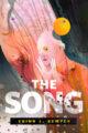 THE SONG - ERINN L. KEMPER